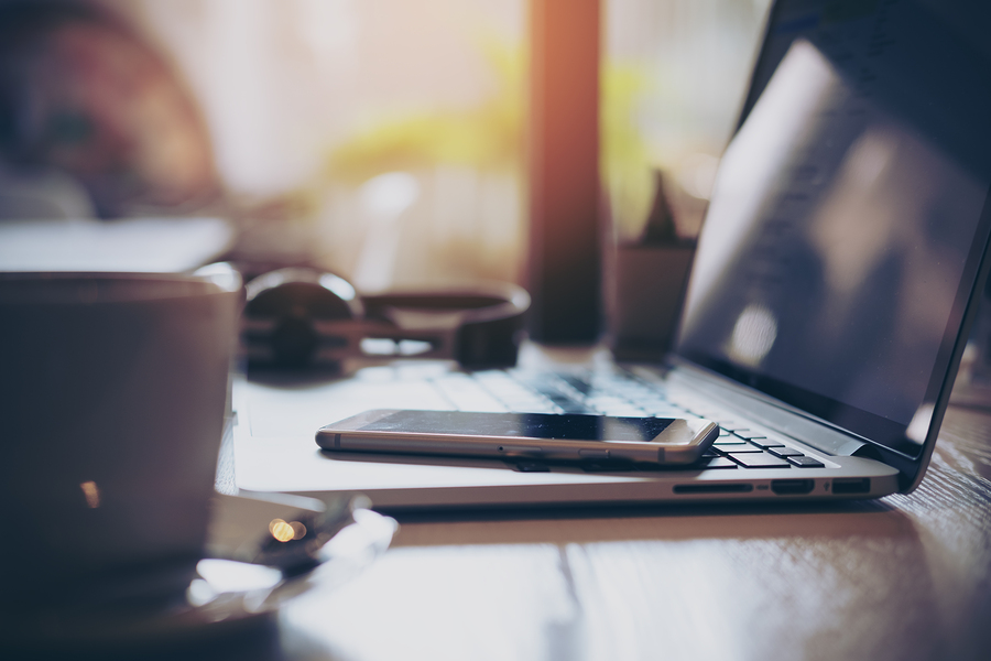 Melbourne Online bookkeeping