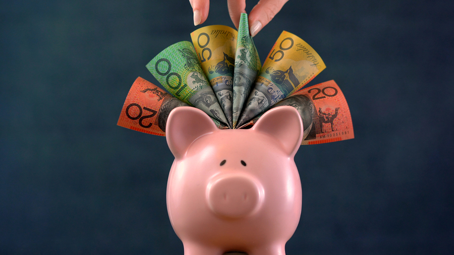 4 questions to ask your bookkeeper in Melbourne and why they matter!
