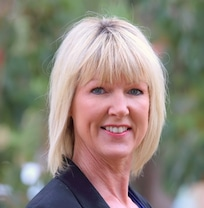 denise doherty bookkeepers melbourne