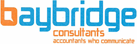 Baybridge consultants