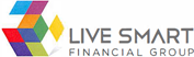 Live Smart Financial Group