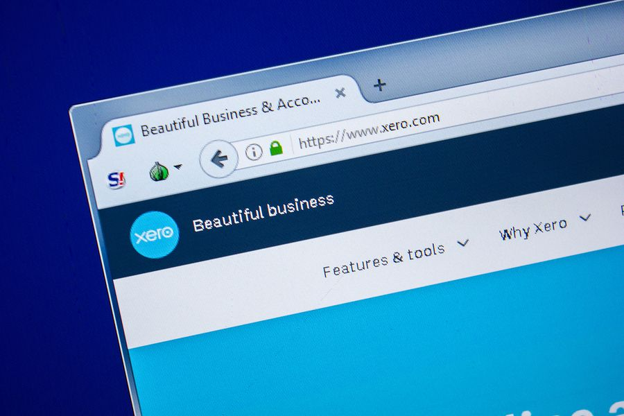 Xero add-ons that will help you on your accounts