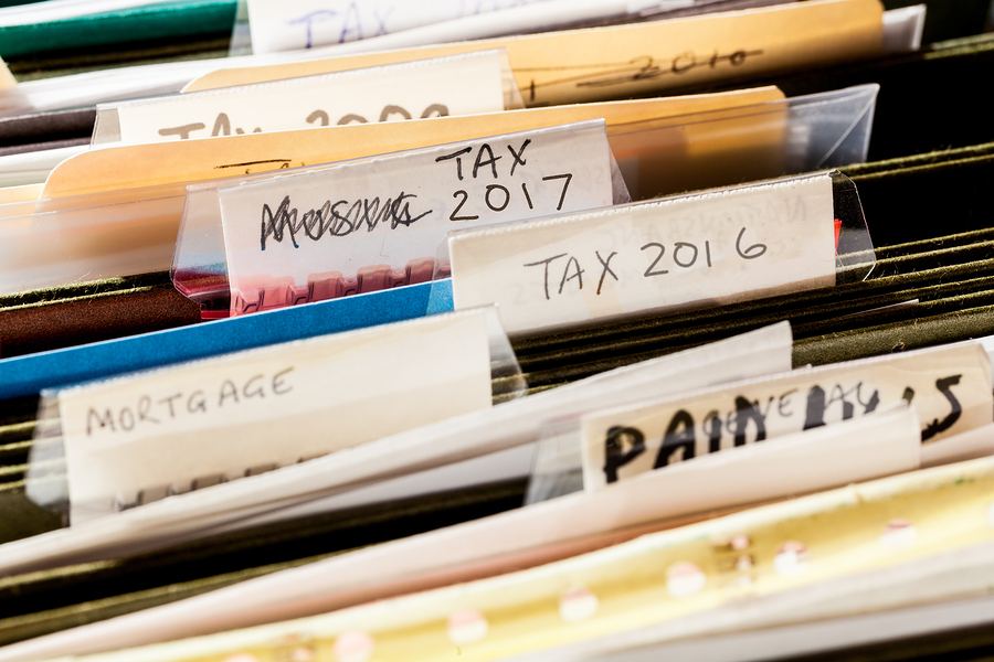 Bookkeeper Melboourne for stress-free business taxation