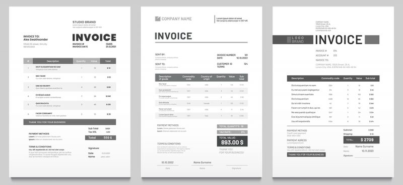 Ask our small business bookkeepers about invoicing and reconciliation services