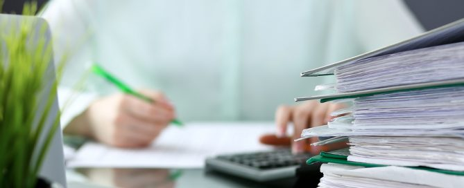 Bookkeeping Melbourne