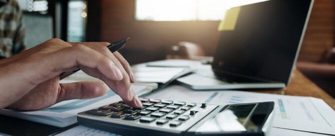 bookkeeper melbourne