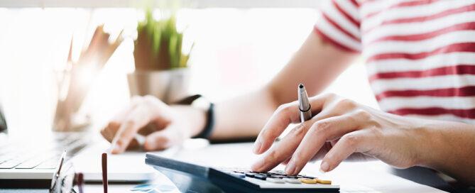 myob bookkeeping melbourne