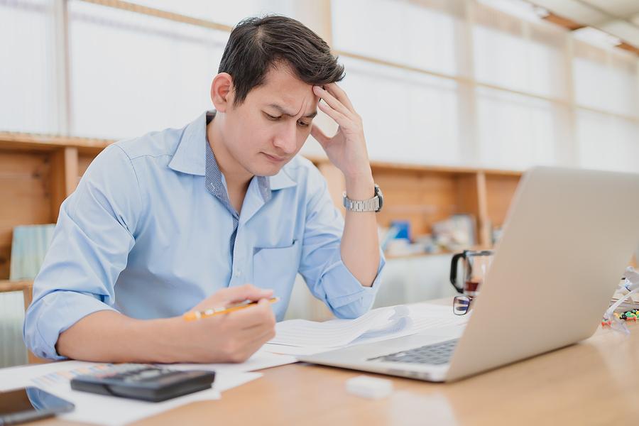 cloud bookkeeping training