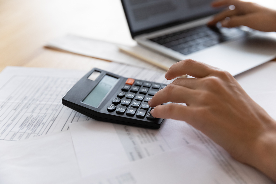 Xero bookkeeping services in Melbourne