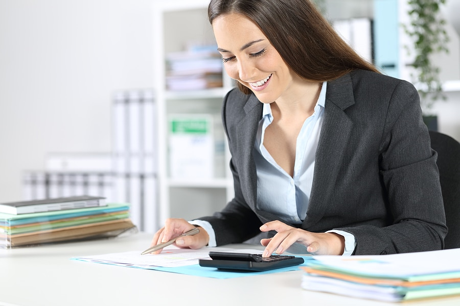 small business bookkeeping in Melbourne